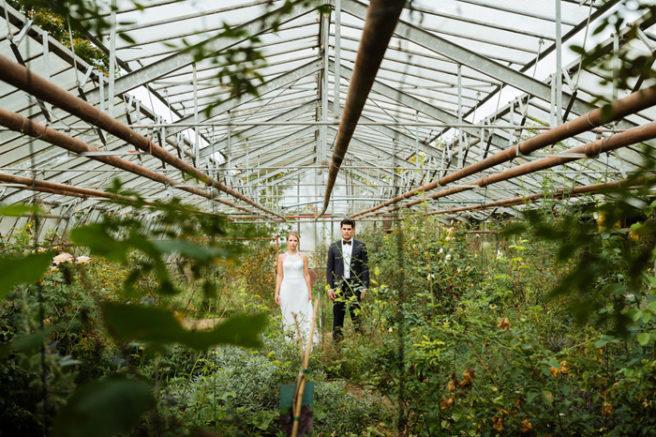 Hochzeits-Fotografie-Salzburg-Alleyesonthebride-01