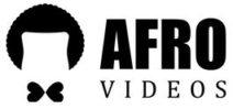 Logo AFRO Videos - Hochzeitsfilmer Salzburg