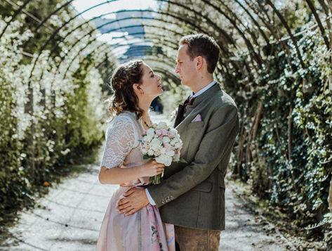 Tipps Berichte Und Beitrage Zu Hochzeitsthemen In Salzburg