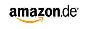Hochzeitsgeschenke auf Amazon Logo