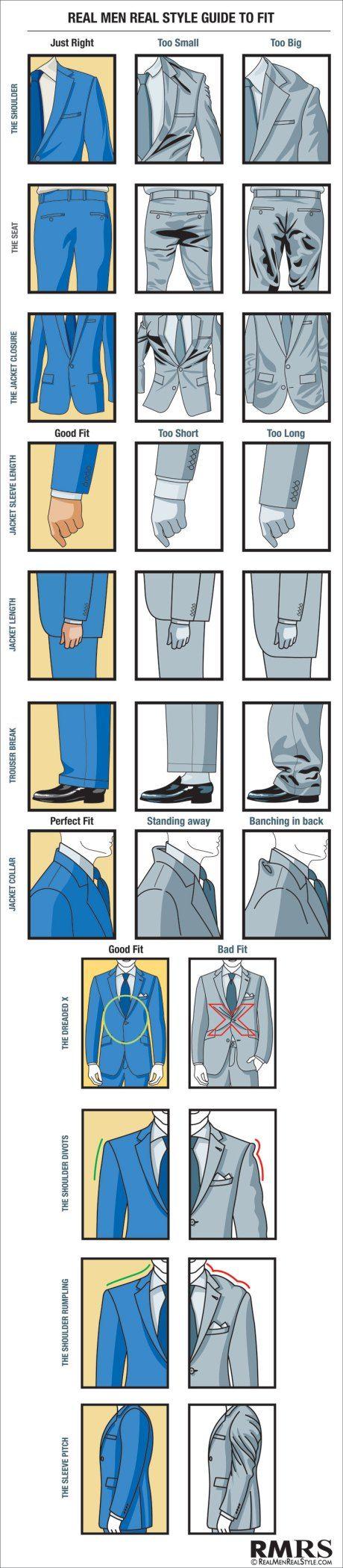 anzug-infografik