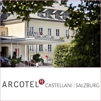 arcotel-catellani-salzburg-hochzeitslocation-hotel-restaurant-heiraten