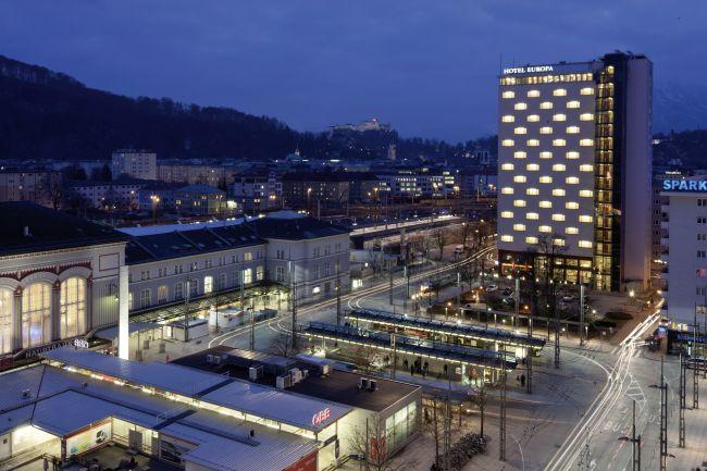austria-trend-hotel-europa-salzburg-bahnhof