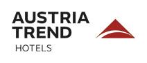 Logo Austria Trend Hotels