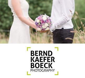 bernd-kaeferboeck-fotograf-oberndorf