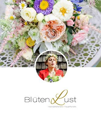 Floristen Blumenladen In Salzburg Fur Hochzeitsblumen Hochzeitsdeko