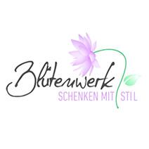 Blütenwerk Floristik Großgmain