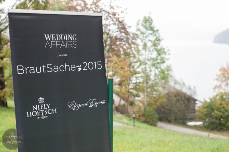 Hier geht's zur BrautSache 2015