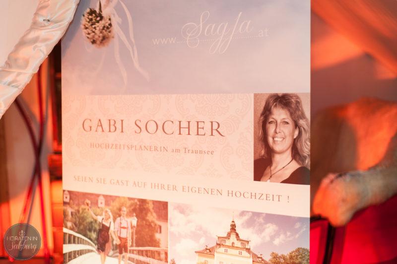 Gabi Socher - SagJa.at