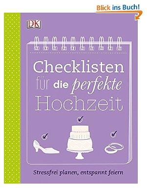 Kostenlose Checklisten Zur Planung Deiner Hochzeit