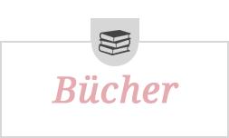 buecher-01