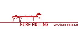 burg-golling-logo