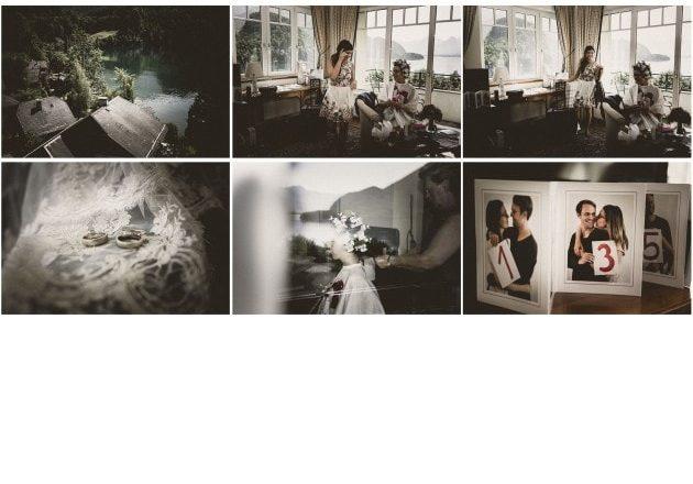 camwork-hochzeitsfotografie-heiraten-in-salzburg-08-min