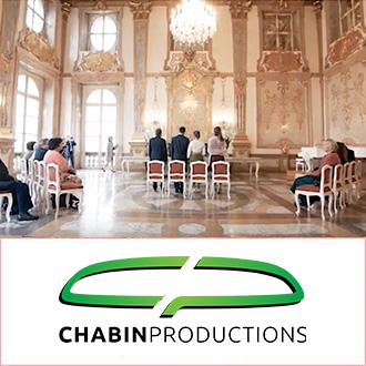 Chabin Productions
