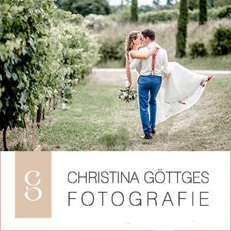 Christina Göttges Fotografie - Salzburg und Berchtesgaden