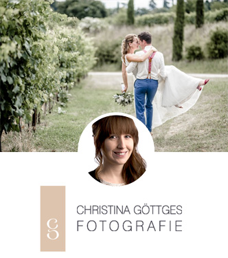 Hochzeitsfotografin Christina Göttges aus Berchtesgaden