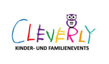 CLEVERLY - Kinder- und Familienevents