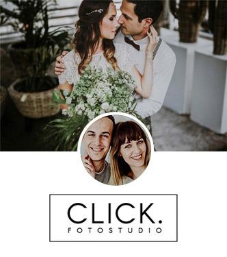 Fotografie und Videografie Team für Hochzeiten