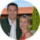 Daniela Gann und Andreas Roth