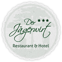 Restaurant & Hotel in Bergheim