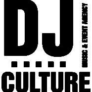 DJ Culture - Musik & Event Agentur