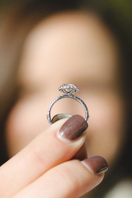 Ehering von Salzburgs Juwelieren
