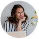 fabienne-roth-photography-portrait