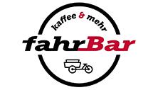 fahr-bar-hochzeit-catering-salzburg
