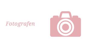 fotografen-teaser-big