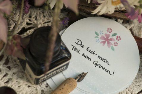gedicht-hochzeit-texterin-salzburg