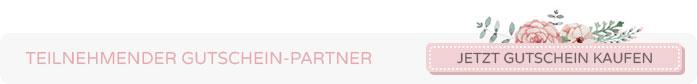 Teilnehmender Gutschein-Partner