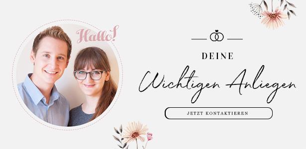 Kontaktiere Heiraten-in-Salzburg