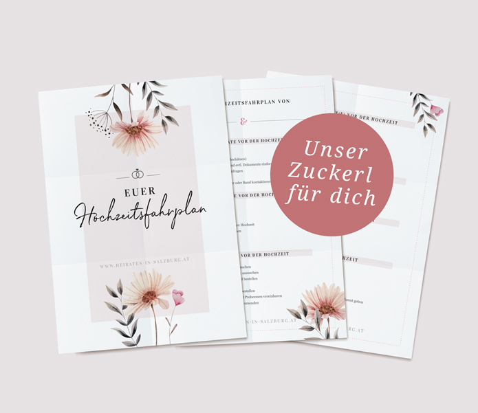 heiraten-in-salzburg-zuckerl-checkliste-newsletter