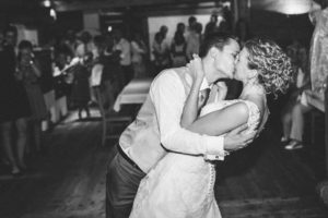 Brautpaar Tanzfläche Laimer Urschlag