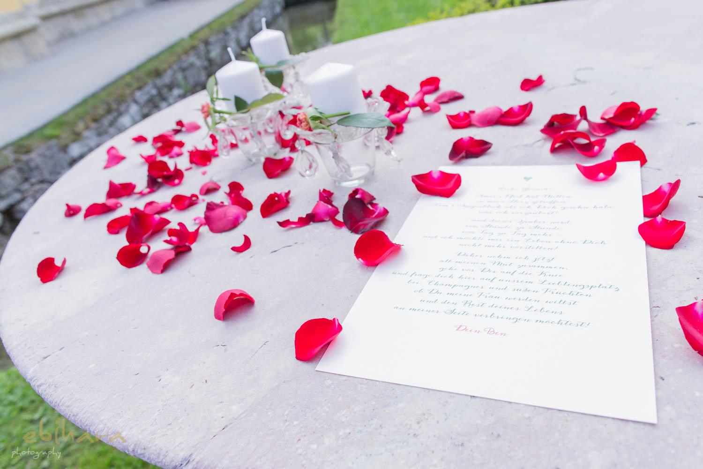 Hochzeitsgedichte Fürs Brautpaar Die Schwiegereltern Die