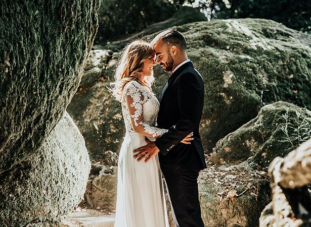 Der Hochzeits-Blog von Heiraten in Salzburg