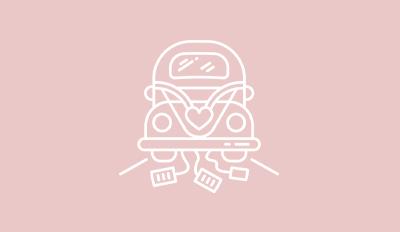 Fahrzeuganbieter Platzhalter Bild