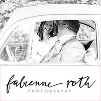 Hochzeitsfotografin Fabienne Roth Salzburg