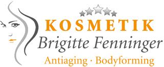 Logo Kosmetik Fenninger