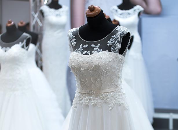 Hochzeitsmessen & Veranstaltungen in Österreich und Bayern