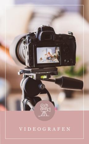 Videografen / Filmer für die Hochzeit in Salzburg