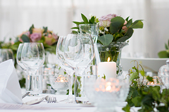Hochzeitslocations in Salzburg finden
