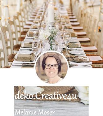 Hochzeitsdekoration & -shop in Lungau, Salzburg