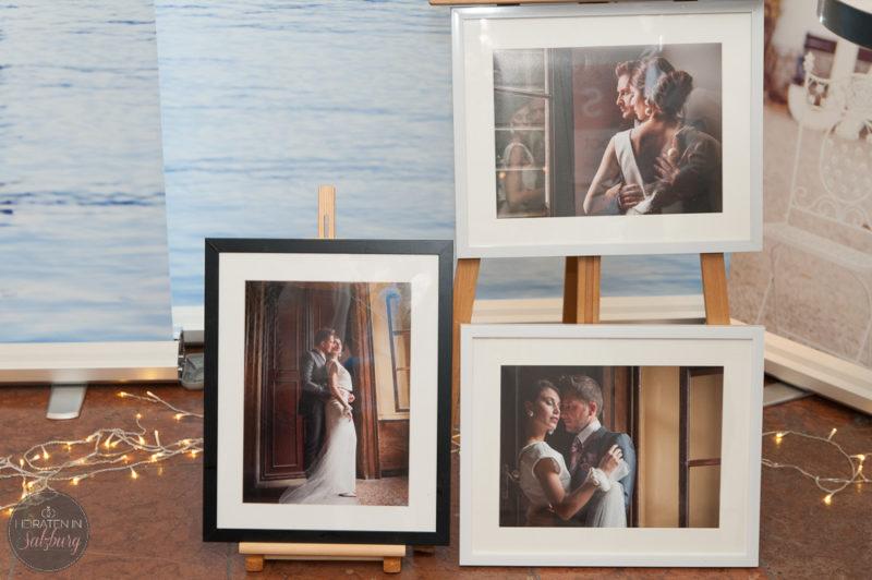 Amerikanische Hochzeits-Fotografin Dayle Ann Clavin