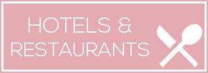 Feiern im Hotel & Restaurant