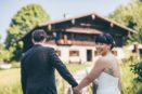 julia-andreas-heiraten-in-salzburg-04