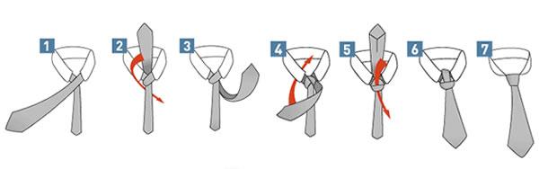 krawatenknoten-dopelter-windsor
