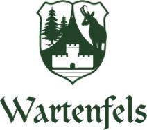 Logo Wartenfels