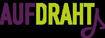 Logo Chor Aufdraht