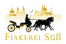 Logo Fiakerei Süß